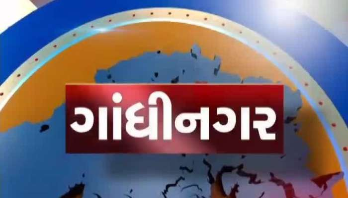 Samachar Gujarat: See All The Important News Today