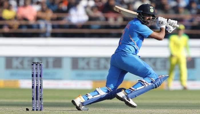 કેએલ રાહુલે વનડે ક્રિકેટમાં પૂરા કર્યાં 1000 રન, MS Dhoniને છોડ્યો પાછળ