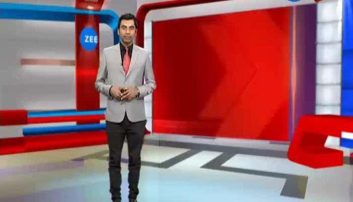top 25 news watch video zee 24 kalak