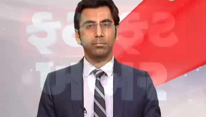 Fatafat Khabar just one click away watch video zee 24 kalak