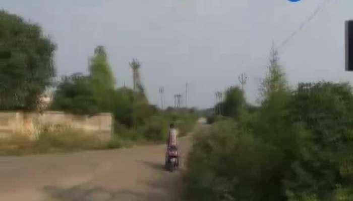 sex ratio in gujarat watch video zee 24 kalak