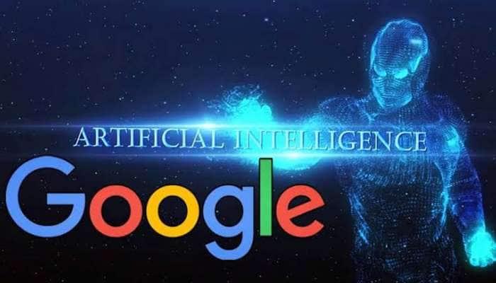 Google લાવ્યું ધાસું ટેકનોલોજી, 6 કલાકની અંદર આપશે ખાસ ALERT