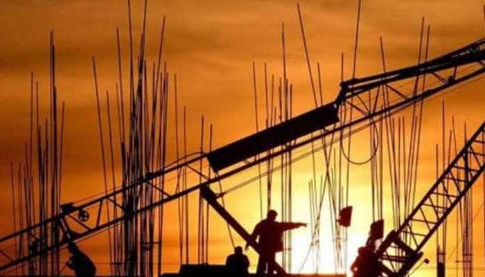 IMFએ ભારતના જીડીપી ગ્રોથ અનુમાનમાં કર્યો મોટો ઘટાડો, દુનિયાભરમાં થશે અસર