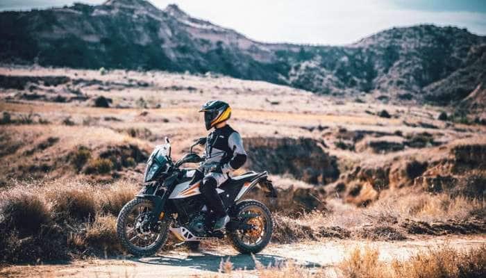 KTM 390 Adventure: લોન્ચ થઇ KTM ની સૌથી મોંઘી બાઇક, જાણો ફીચર્સ સાથે રાઇડિંગની મજા