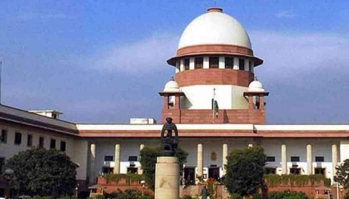 Nirbhaya Case: એક નક્કી સમયમાં થઈ જાઈ ફાંસીની સજા, કેન્દ્ર સરકાર પહોંચી SC