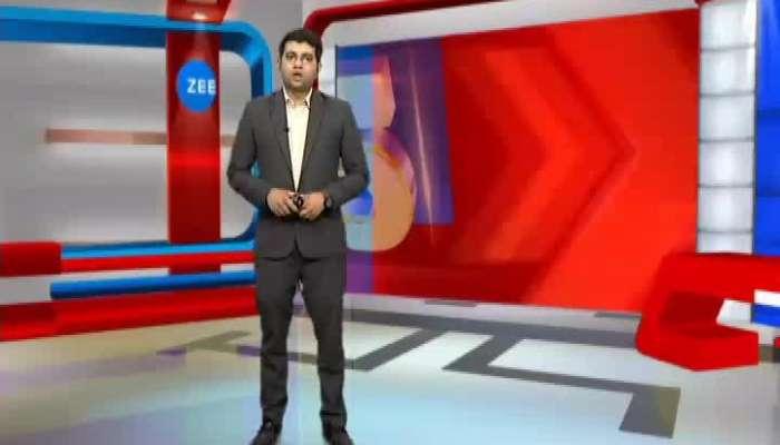 Top 25 News Video On Zee 24 Kalak January 22 Watch