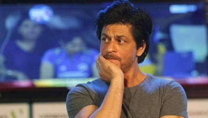 શાહરૂખના મન્નતમાં રૂમ ભાડે જોઇતો હોય તો ચૂકવવી પડશે આટલી કિંમત, સોશિયલ મીડિયા પર કરી જાહેરાત