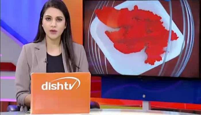 Samachar Gujarat: Resignation 23 Members Including Vadodara Municipal Pramukh