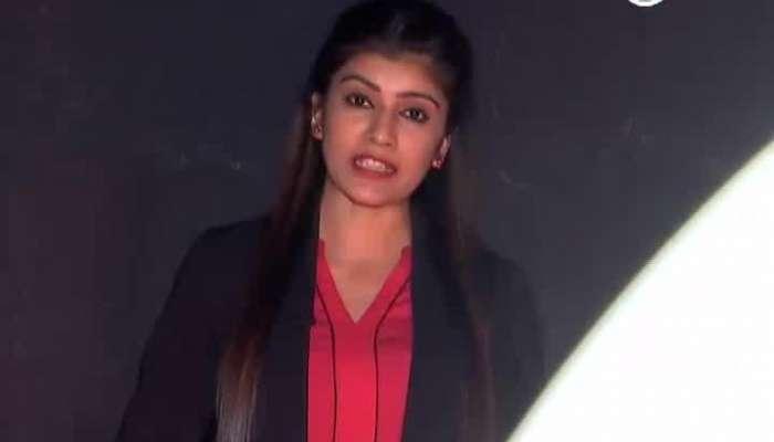 Savdhan Gujarat: Step Father Raped Daughter In Surat