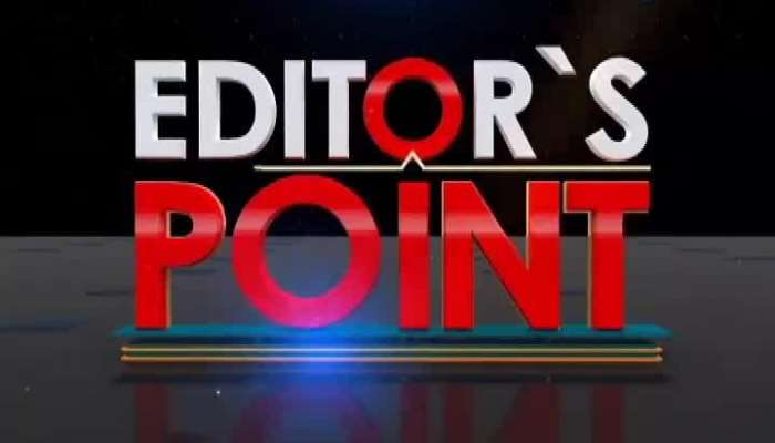 EDITOR'S POINT: Why BJP MLA Resign