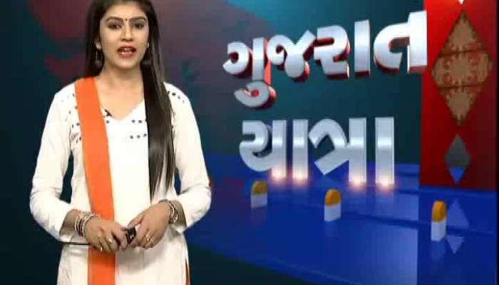 Gujarat yatra : Visit of Somnath and Himmatnagar