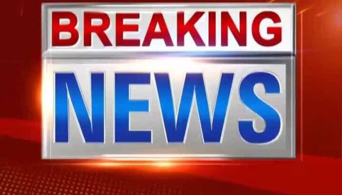 Gujarat Government U-turn On Helmet Issuse, Helmet Mandatory In State