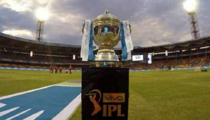 IPL 2020: અમદાવાદ નહીં મુંબઈમાં જ રમાશે ફાઇનલઃ સૌરવ ગાંગુલી