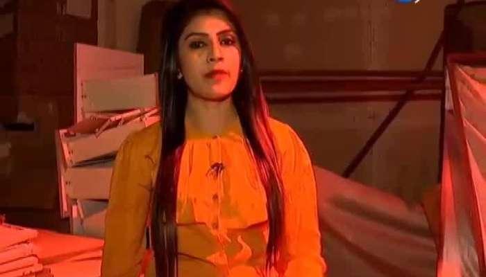Savdhan Gujarat: Brutal Murder Of Jaynti Tadvi In Vadodara