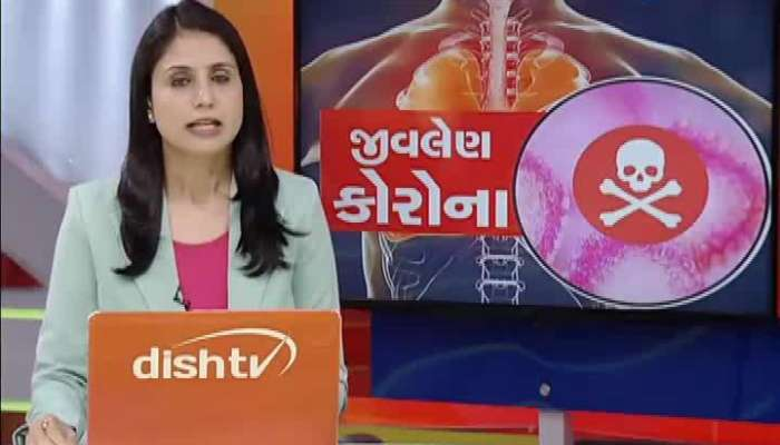 India Government Will Airlift People Trapped In China Due To Coronavirus