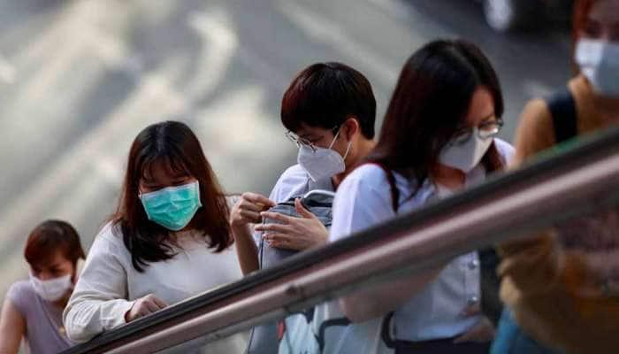 corona virus: વિશ્વના 18 દેશોમાં પહોંચ્યો કોરોના વાયરસ, અત્યાર સુધી 132 લોકોના મોત