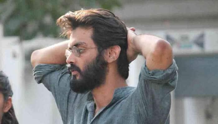 શરજીલ ઇમામે દિલ્હી પોલીસ પૂછપરછમાં સ્વિકાર્યું- AMU માં આપ્યું હતું ભડકાઉ ભાષણ