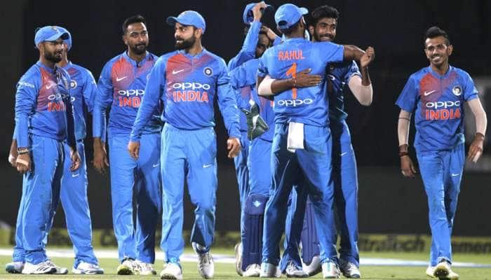IND vs NZ : શમી પછી શાર્દુલે છીનવી લીધો ન્યૂઝીલેન્ડ પાસેથી જીતનો પ્યાલો, છેલ્લી ઓવરમાં પલટી બાજી