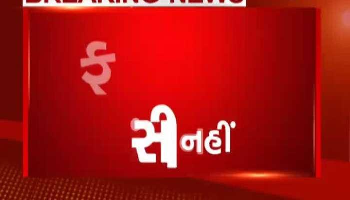 Nirbhaya Convicts Hanged In Delhi Not Tomorrow