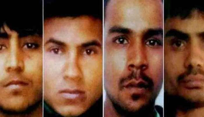 Nirbhaya case: દિલ્હી હાઈકોર્ટે નિર્ભયાના દોષીતોની ફાંસી પર ચૂકાદો સુરક્ષિત રાખ્યો