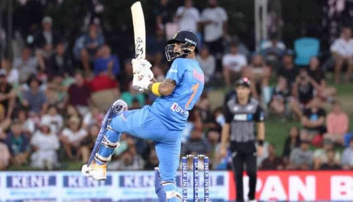 ICC T20I Rankings: કેએલ રાહુલની છલાંગ, રેન્કિંગમાં બીજા સ્થાને પહોંચ્યો