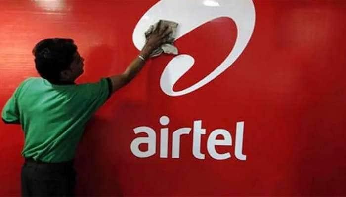 Airtel યુઝર્સ માટે આવ્યા ખરાબ સમાચાર, કંપનીએ બંધ કર્યો સૌને મનગમતો પ્લાન
