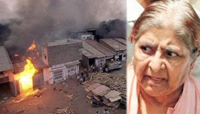 2002ના રમખાણોમાં PM મોદીને ક્લીનચીટ આપતી અરજી પર સુનાવણી ટળી