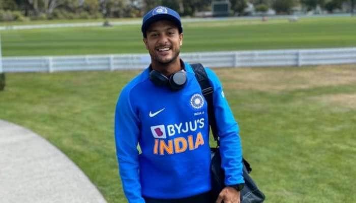IND vs NZ: રોહિતના સ્થાને વનડે ટીમમાં મયંક અગ્રવાલને તક, ટેસ્ટ ટીમની પણ જાહેરાત