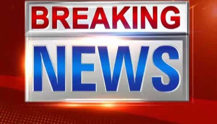 CCTV Captured Terror Of Usurer In Nikol Of Ahmedabad