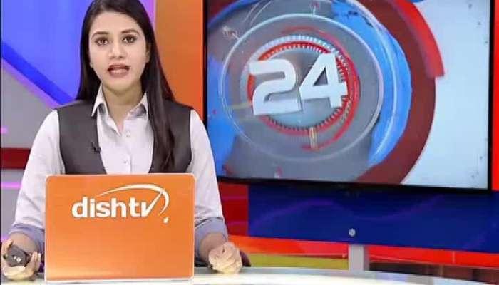 Priyanka Gandhi attacks PM modi watch video on zee 24 kalak