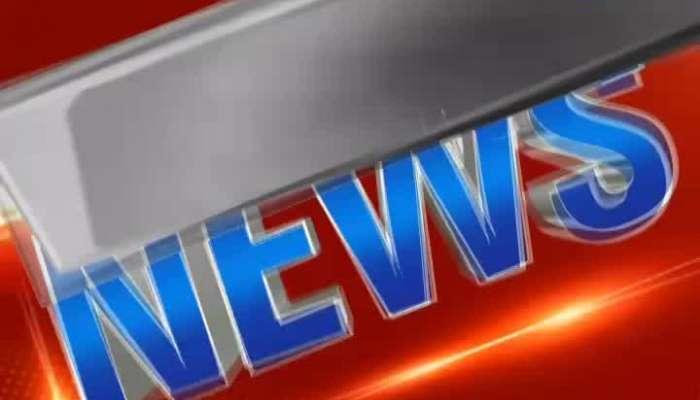 earthquake aftershocks in kutch video on zee 24 kalak