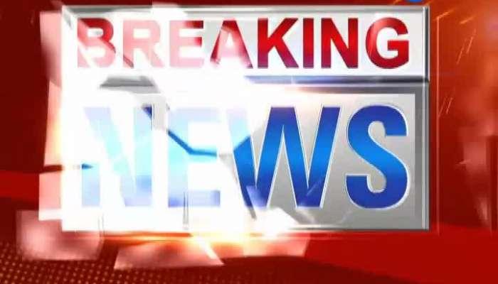 gujarat government cabinet meeting starts in gandhinagar watch video on zee 24 kalak