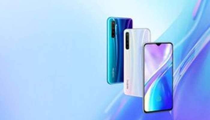 Xiaomiએ લોન્ચ કર્યાં Mi 10, Mi 10 Pro, જાણો કિંમત અને ખાસિયત