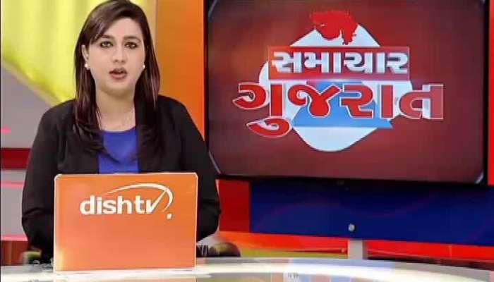 Unjha MLA Ashaben Patel Wrote A Letter To CM Rupani Regarding LRD