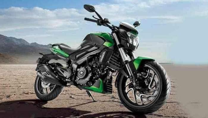 બજાજે 2020 Bajaj Dominar 400 BS VI બાઇક લોન્ચ કરી, ચૂકવવી પડશે આટલી કિંમત