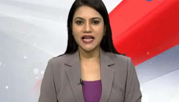 Fatafat Khabar : Protest of congress at bhuj and other news