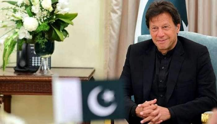 પાકિસ્તાનને બ્લેકલિસ્ટ કરવાનું કાઉન્ટડાઉન શરૂ, હાફિઝ સઈદની સજા સહારો