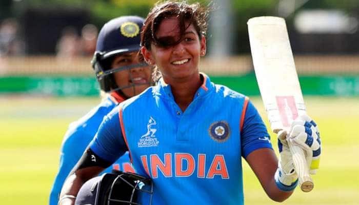 Women T20 WC: પહેલી મેચમાં રોમાંચક જીત પર હરમનપ્રીતે કહ્યું, અમને જીતનો વિશ્વાસ હતો