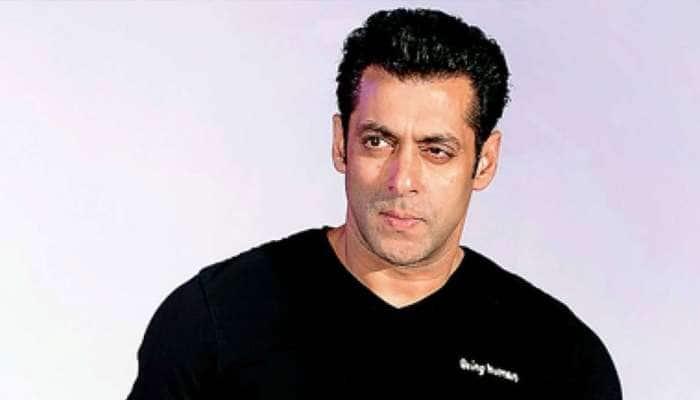 એક બોલિવૂડ સ્ટારે Salman Khan પર સાધ્યું નિશાન, TWEET કરીને કહી દીધું કે...