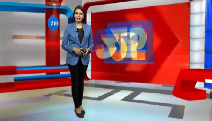 Top 25 News Video On Zee 24 Kalak February 24 Watch