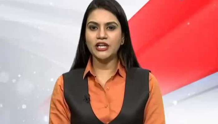 100 gam 100 khabar important news across the state watch video on zee 24   kalak