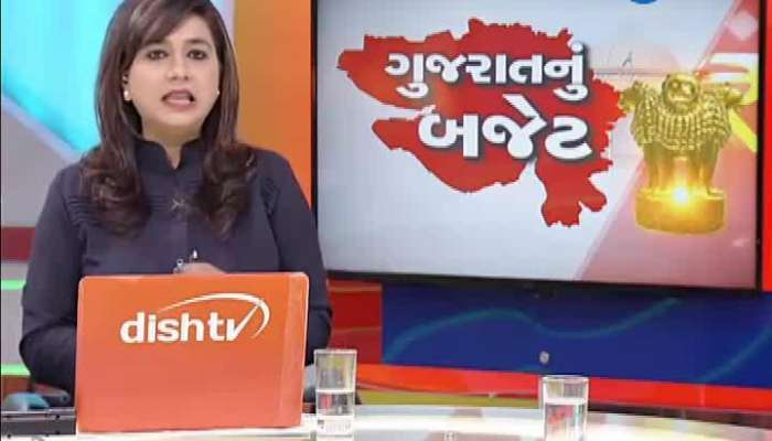 DEBATE With Dignitaries On State Government Budget 2020 Watch Video