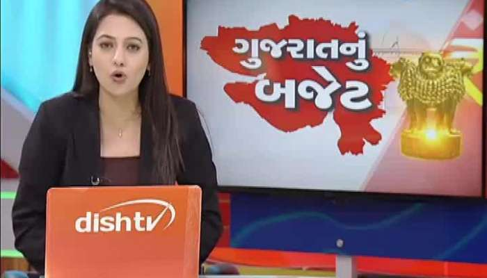 Industrialists Of Surat What To Say About State Government Budget 2020 Watch Video