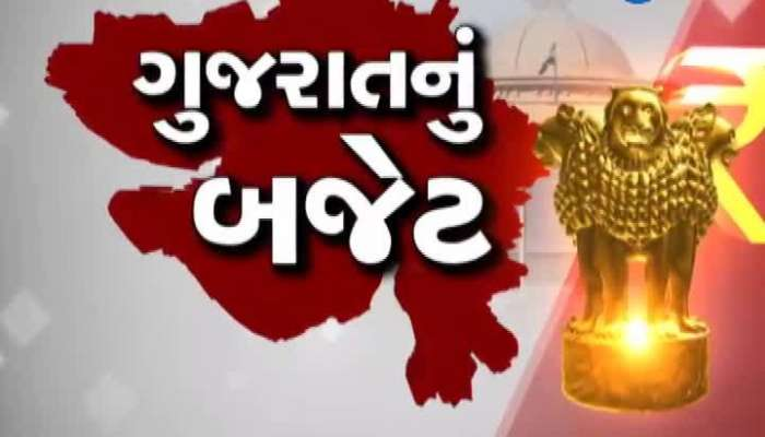 People Of Vadodara What To Say About State Government Budget 2020 Watch Video