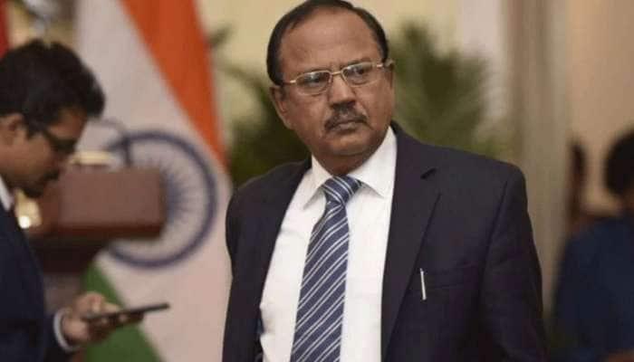 PM મોદીના નિર્દેશ પછી દિલ્હીમાં અજીત ડોભાલે શરૂ કર્યું 16 કલાકનું ઓપરેશન, હવે સ્થિતિ નિયંત્રણમાં