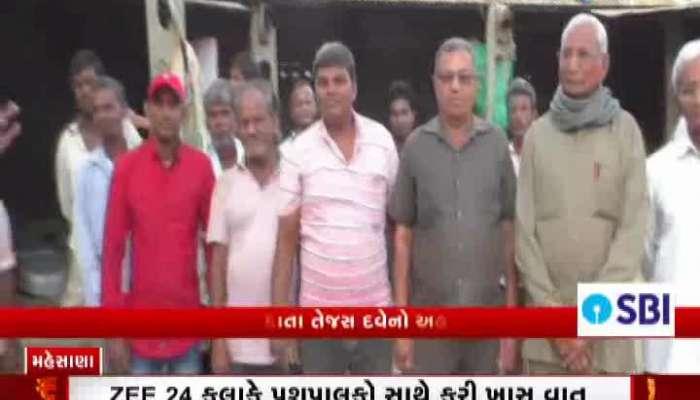 Gujarat Budget 2020 : Mehsana District Farmer OPinion On Gujarat Budget