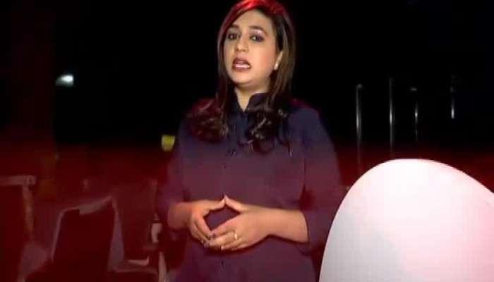 Savdhan Gujarat: Father Rapes 14 Year Old Daughter In Vadodara