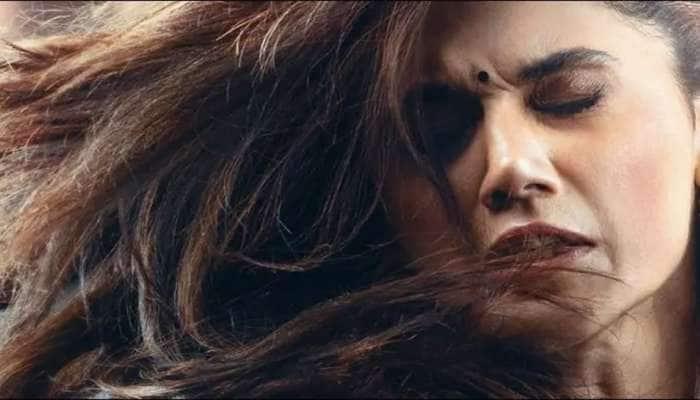 Thappad Movie Review: દરેક ભારતીય મહિલાએ ખાસ જોવા જેવી ફિલ્મ