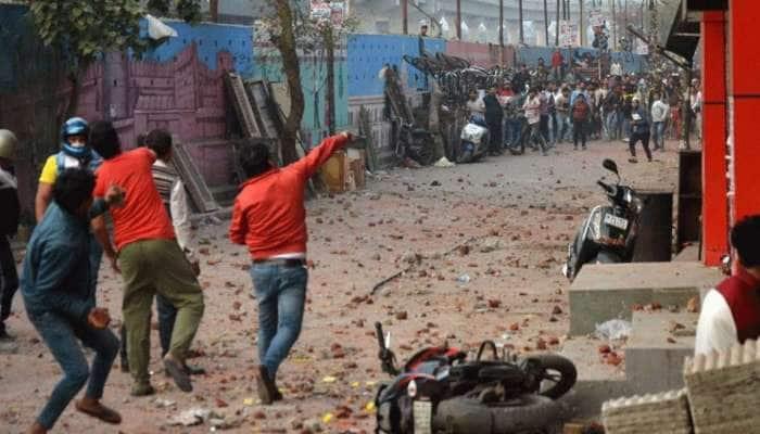 Delhi Violence: ગોકુલપુરીમાંથી એક અને ભગીરથી વિહારમાં બે મૃતદેહ મળ્યા, અત્યાર સુધી 45 લોકોના મોત