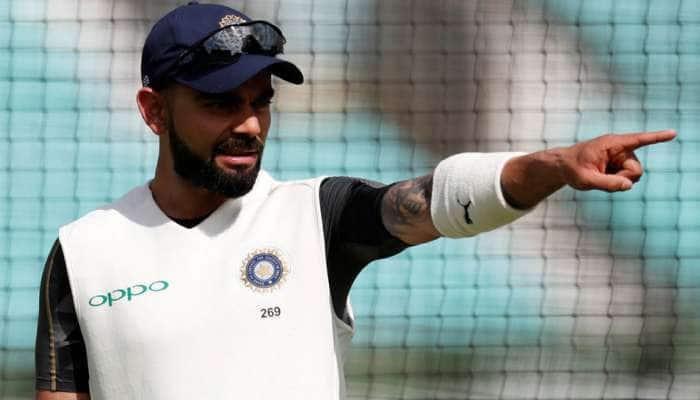 IND vs NZ: ટીમ ઈન્ડિયાની કારમી હારથી વિરાટ કોહલી દુ:ખી થઈ ગયો, જાણો શું કહ્યું?
